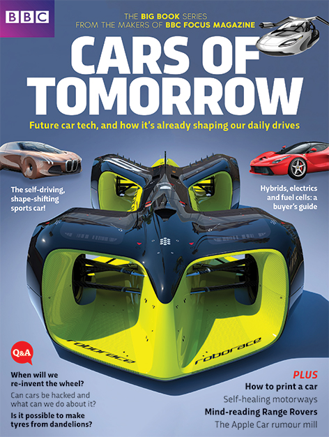 Focus_Cars_cover_FINAL
