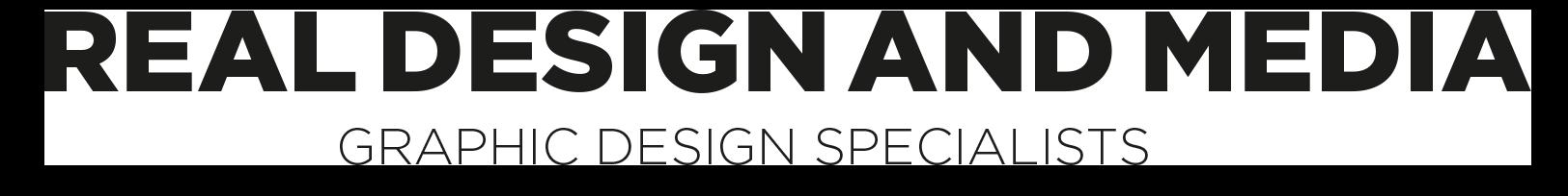 Real Design & Media